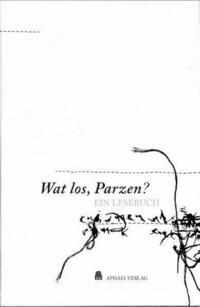 Wat los, Parzen?