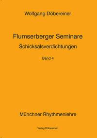 Flumserberger Seminare /...
