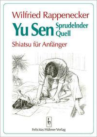 Yu Sen - Sprudelnder Quell
