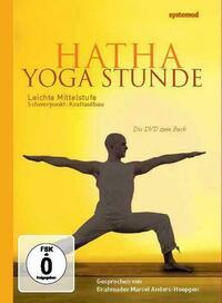 Sampoorna Hatha Yoga Stunde