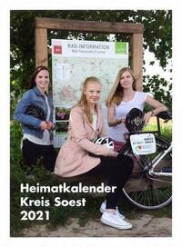 Heimatkalender Kreis Soest