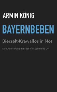 Bayernbeben