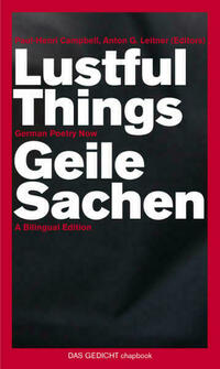 Lustful Things / Geile Sachen