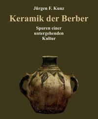 Keramik der Berber