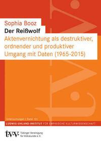 Der Reißwolf
