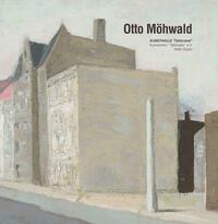 Otto Möhwald