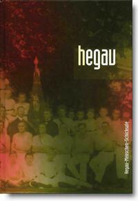 Hegau Jahrbuch 2006: Hegau - Menschen -...