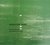 Denotation Babel