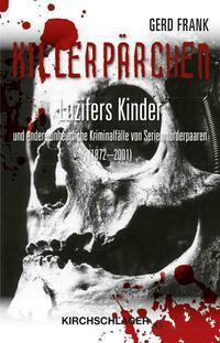 Killerpärchen