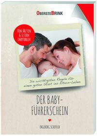 Der Baby-Führerschein