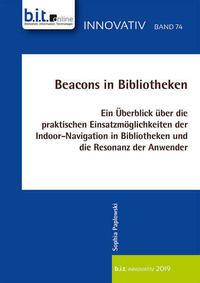 Beacons in Bibliotheken
