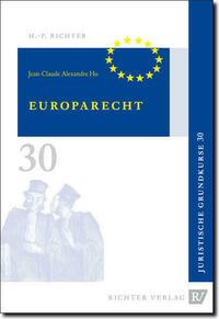 Juristische Grundkurse / Band 30 -...
