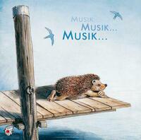 Musik... Musik... Musik