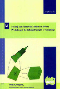 Modeling and Numerical Simulation for the...