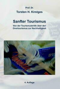 Sanfter Tourismus