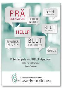 Präeklampsie & HELLP-Syndrom