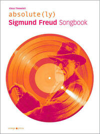 absolute(ly) Sigmund Freud Songbook