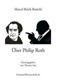 Über Philip Roth