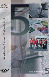 Aspekte der Sozialen Marktwirtschaft