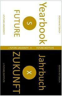 Yearbook Future