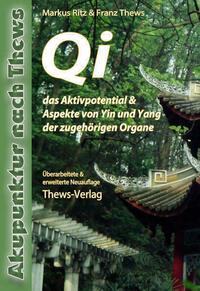 Qi das Aktivpotential
