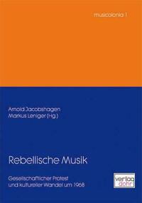 Rebellische Musik