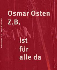 Osmar Osten