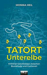 Tatort Unterelbe