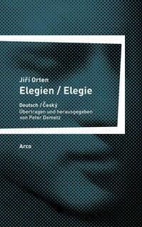 Elegien / Elegie