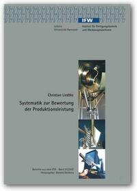 Systematik zur Bewertung der Produktionsleistung