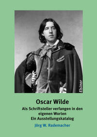 Oscar Wilde
