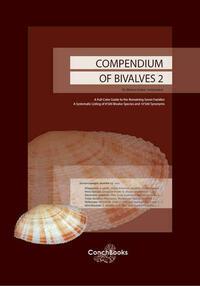 Compendium of Bivalves 2