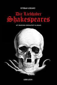 Die Liebhaber Shakespeares