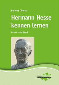Hermann Hesse kennen lernen