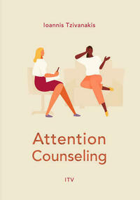 Attention Counseling