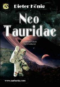 Neo Tauridae