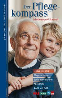 Der Pflegekompass, Nordrhein-Westfalen