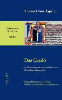 Das Credo