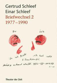 Gertrud Schleef / Einar Schleef