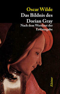 Das Bildnis des Dorian Gray
