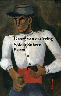 Soldat Suhren