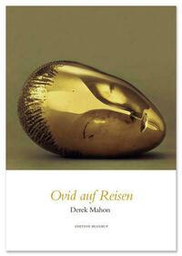 Ovid auf Reisen