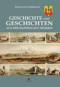 Geschichte und Geschichten aus der Hansestadt...