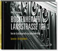 Die Bockenheimer Landstraße 102