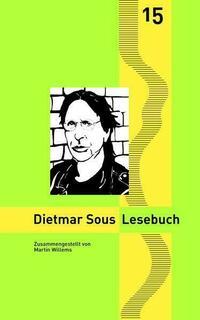 Dietmar Sous Lesebuch