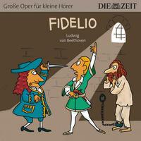 Fidelio (ZEIT-Edition)