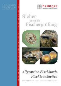 Allgemeine Fischkunde, Fischkrankheiten