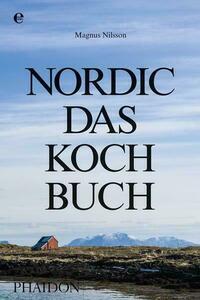 Nordic-Das Kochbuch