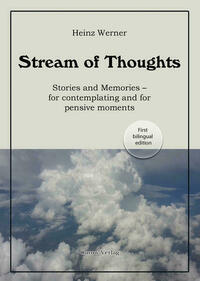Stream of thoughts