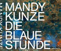 Mandy Kunze